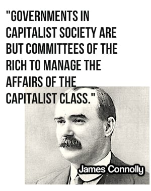 jamesconnolly.jpg