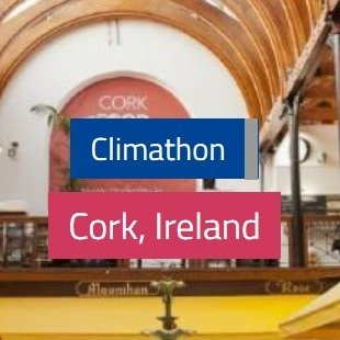 cork_climathon_oct28_29_2016.jpg