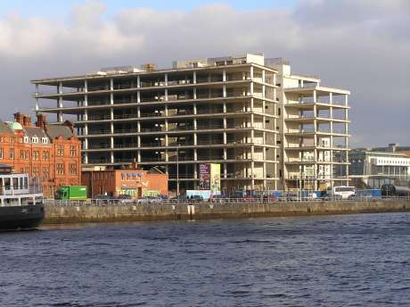 liffeyview_ne_of_unfinished_anglo_hq_office_tower_northwall_quay_dublin_dec2012.jpg