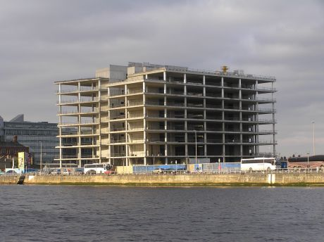 view_of_anglo_irish_bank_unfinished_hq_northwall_quay_dublin_2012.jpg