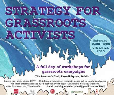 grassroots_strategy_weekend_march07_2015.jpg