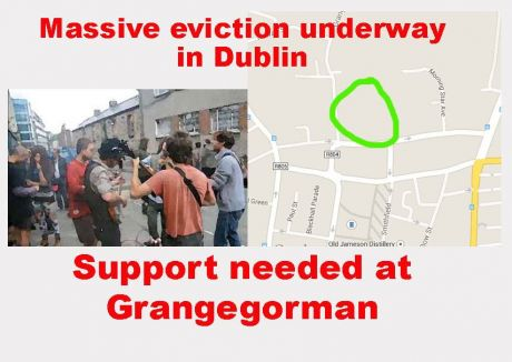 map_to_grangegorman_sqaut_eviction_mar_2015.jpg