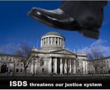 isds_threatens_our_justice_system_pn_147.jpg