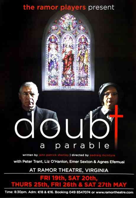 doubt__photo_low_res_1_2.jpg
