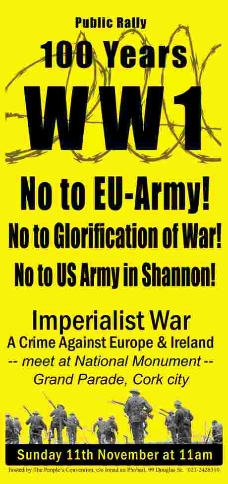 poster2_no_to_eu_army.png