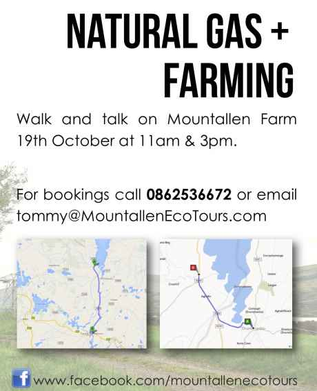 natural_gas_and_farming_drumshambo_leitrim_poster.jpg