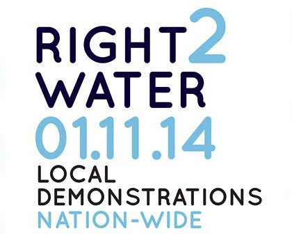 right2water_localdemosnationwide_nov_1st_2014_poster.jpg