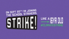 climate_strike_sept20_2019.png