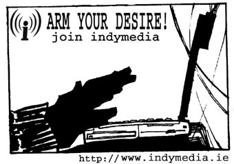 Join Indymedia